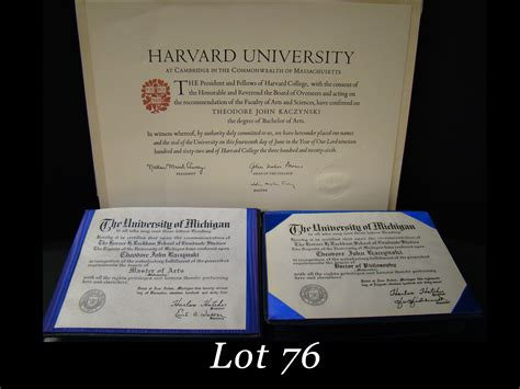 Harvard Extension Mba by Harvard College Diploma Www Imgkid The Image Kid