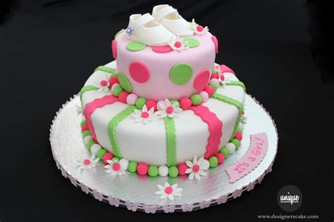 Baby Shower Cakes Miami Fl by Baby Shower Cakes Best Baby Shower Cakes In Miami