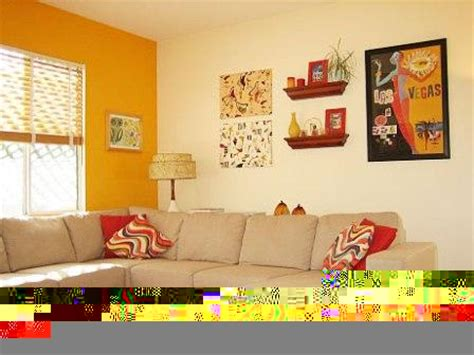 Best Colour Combination For Living Room by Painting The Room With The Best Colors Nice Home Diy