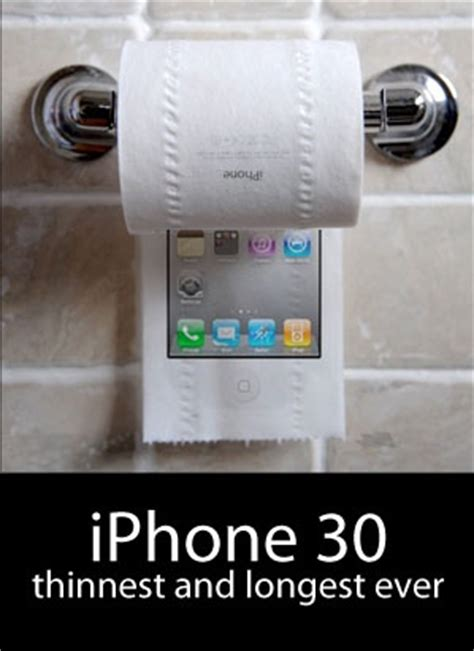 iphone 30 concept   tech   pinterest