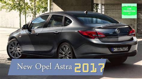 opel astra interior 2017 2017 opel astra interior exterior