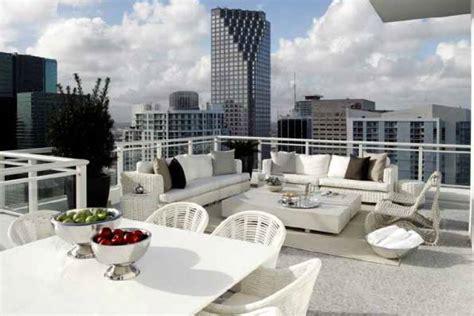Appartement Miami by Vente Appartement 9 Pieces De 0 M2 33101 Miami 756