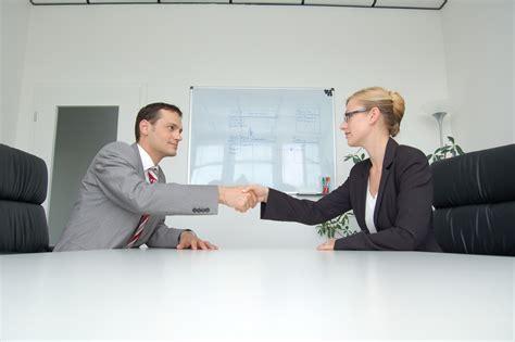 room attendant salary corporate flight attendant community