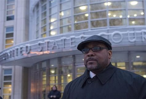 Ny Federal Court Search Ny State Senator Sson Found Guilty Of Obstructing U S