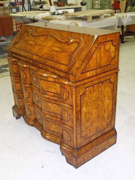 riproduzioni mobili antichi riproduzione mobili antichi b p beretta production di m