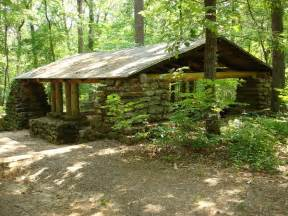 Caddo Lake State Park Cabins by Caddo Lake State Park Photo