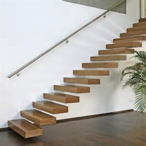 treppe konstruieren treppen konstruktion form