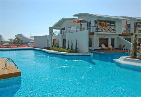 piscina en casa foto piscina grande em casa de ana camila vieira 953491