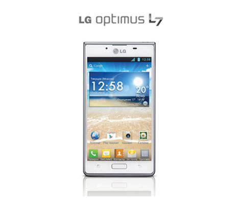 Soft Lg L7 P705 Capdase Original lg p705 optimus l7 новый оригинал полный комплект