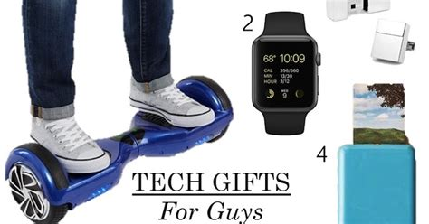 cool technology gifts a bit of sass holiday gift guide cool tech gifts for men