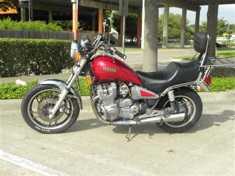 buy maxim hd 6 standard buy 1982 yamaha xj1100 maxim standard on 2040 motos