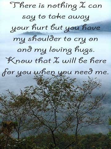 words of comfort when someone is dying 25 best ideas about grieving friend on pinterest rip