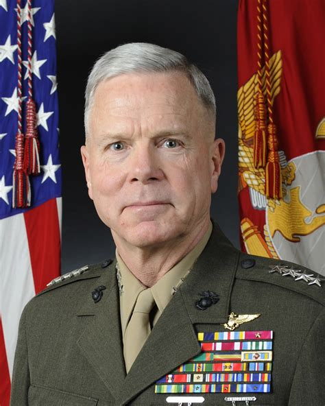 List Of Us Secretaries List Of United States Marine Corps Four Generals