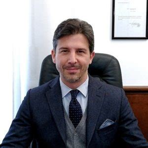 tribunale di roma ufficio successioni davide lucchese studio tributario lucchese