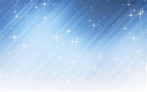 imagenes de halloween brillantes maravillosas estrellas brillantes fondos de pantalla