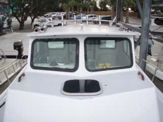 parker boats 2520 boat trader 91 parker 2520 dv sale trade grady white the hull truth