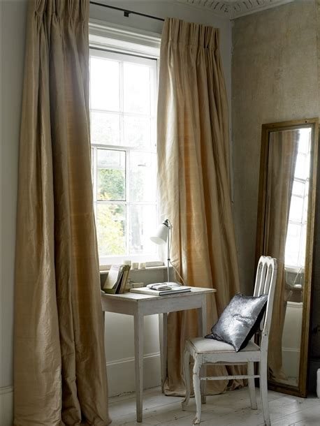 natural curtain company natural curtain company