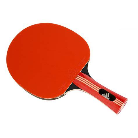 adidas ii table tennis bat sweatband