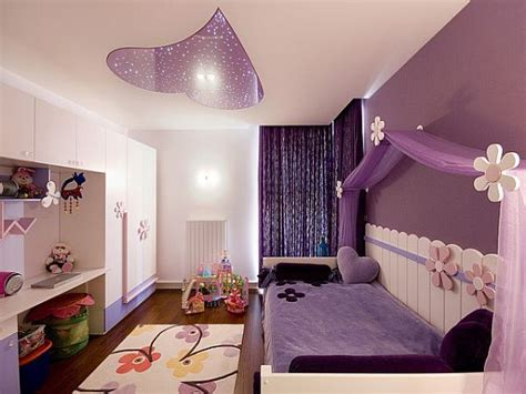 stencil and pattern ideas for girl s bedrooms royal cool small girls bedroom ideas great home design