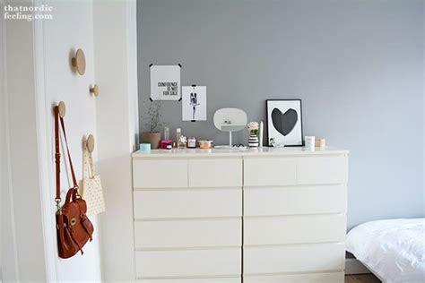 Modernes Wohnen Wohnzimmer 4625 by Die Besten 25 Wand Hinter Bett Ideen Auf