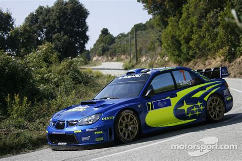 subaru wrc 2007 dirt 4 car whishlist page 2 codemasters forums
