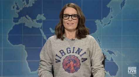 michael che twitter rant tina fey s cake filled rant dives deep on weekend update