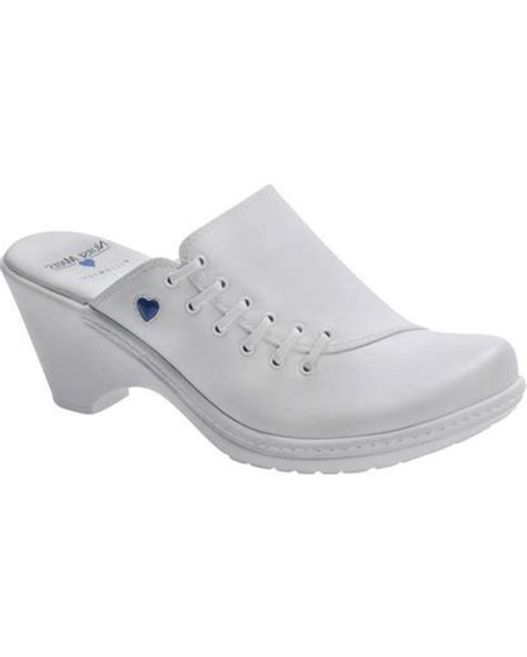 white nursing sneakers mates reley white nursing shoes available at the