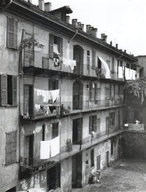 Di Ringhiera by Di Ringhiera Di Ringhiera Milan