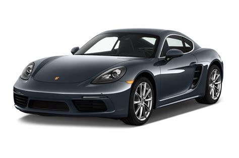Porsche Convertible Price by Porsche Cars Convertible Coupe Suv Crossover Sedan