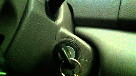 Maint Reqd Toyota Camry 2007 How To Reset Quot Maint Reqd Quot Indiaction Light In Toyota Camry