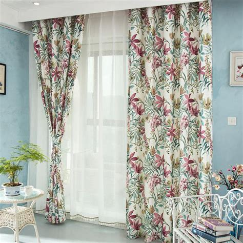 waverly outdoor curtains high end curtains window drapes custom curtains sale