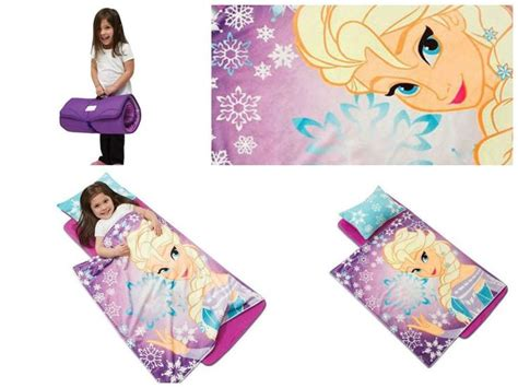 Frozen Nap Mat by New Disney Frozen Elsa Snowflake Nap Mat Blanket Pillow Daycare