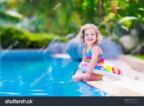 toddler swimming pools in swimming pool children swim outdoors toddler