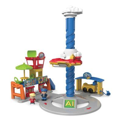 bed bath and beyond toys buy plane toys from bed bath beyond