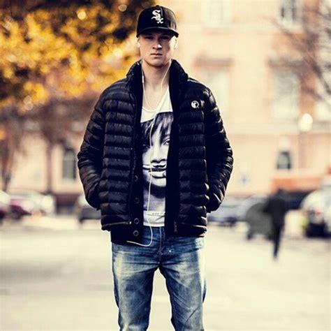 teenage boy fashion 2013 teen fashion guys