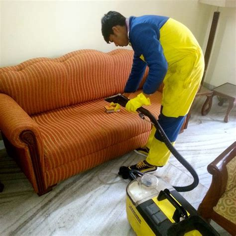 sofa set cleaning at home clean sofa best furniture for home design styles