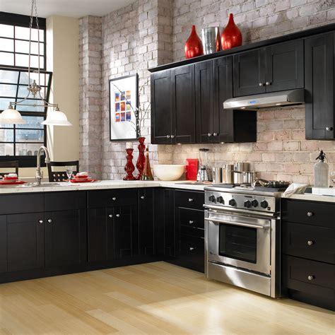 home design trends of 2015 100 home design trends of 2015 home design