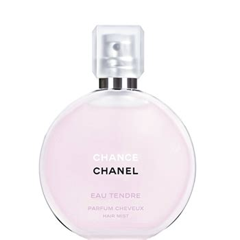 Parfum Original Chanel Chance Eau Tendre For Edt 100ml chance eau tendre perfume chanel