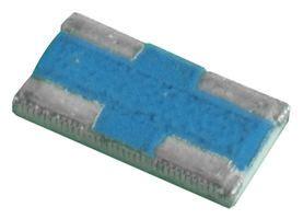 resistor smd farnell lrf3w r10jw welwyn resistor thick 1225 0r1 5 farnell element14