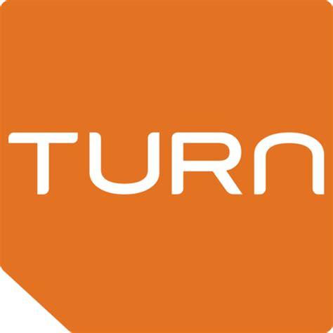 Turn That Photo by Turn Inc Turnplatform