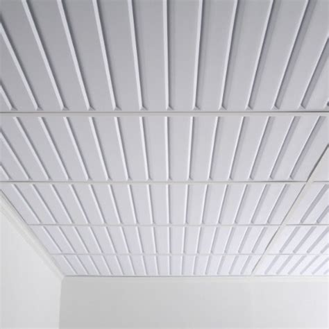 2 x 2 ceiling tiles check out southland 2 x 4 ceiling tile drop white