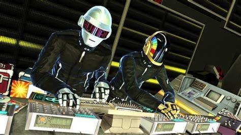 daft punk equipment como produzir o som vintage do daft punk equipamentos