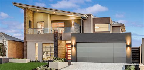 4 bedroom house designs perth storey apg homes 2 story