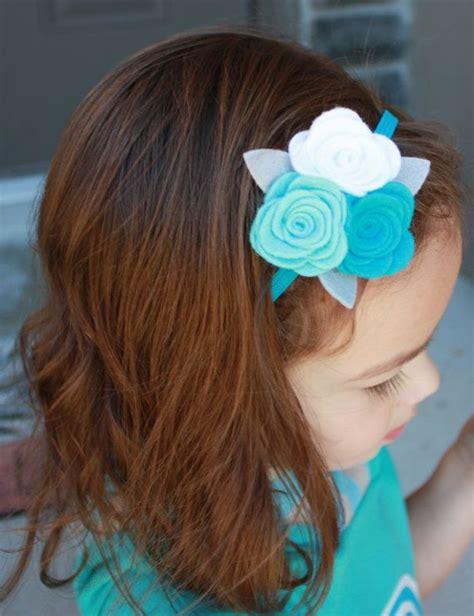 Bando Pink Tiara By Sashashop 642 best images about bando on flower