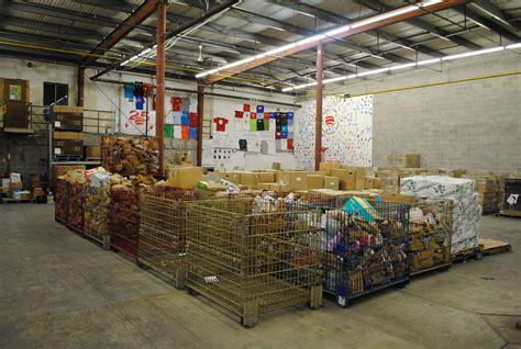 Food Pantry Kanata by Ottawa Food Bank May 2012 To February 2013 Robert