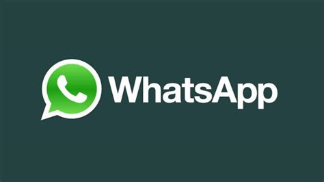 whatsapp messenger apk whatsapp messenger 2 17 4 beta apk techbeasts
