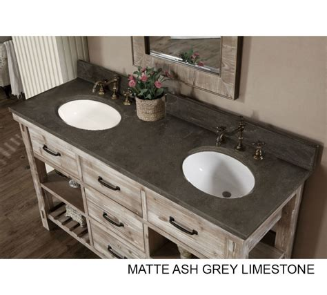 double bathroom sink tops bathroom double vanities with tops pkgny com