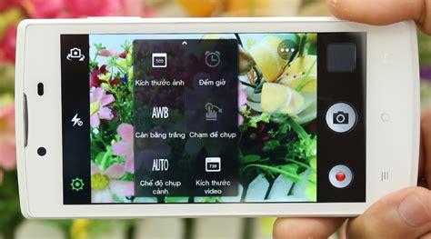 Lcd Oppo R831 R831k Original so s 225 nh chi tiết điện thoại oppo neo 3 r831k với điện thoại oppo neo r831 dienmayxanh