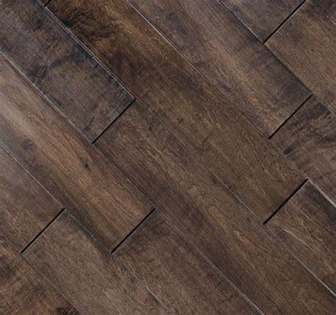 13 best images about hardwood floors on pinterest | work