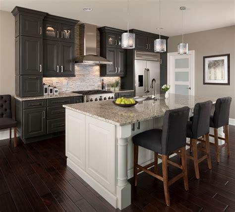 santa cecilia granite countertops  fabulous kitchens